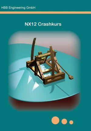 NX Bücher